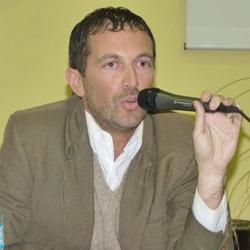 Roberto Pablo D´Anna