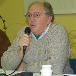Eduardo Horacio Torres